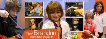 Brandon Scawthorn