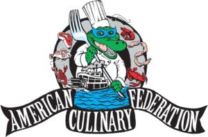 American Culinary Federation New Orleans